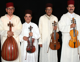 http://menamusic.org/images/Andalusian2007/Orch_Tangier.jpg